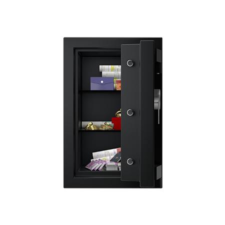 Godrej Matrix 2414 EL Home Locker