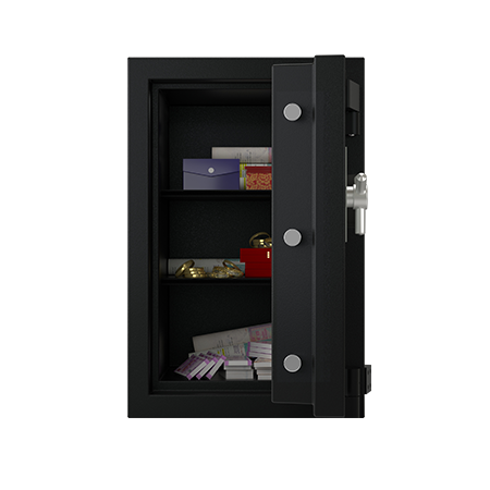 Godrej Matrix 2414 EL Home Locker