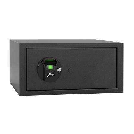 Godrej NX Pro Bio (25L) Ebony Home Locker