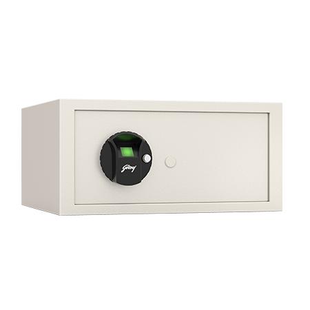 Godrej NX Pro Bio (25L) Ivory Home Locker