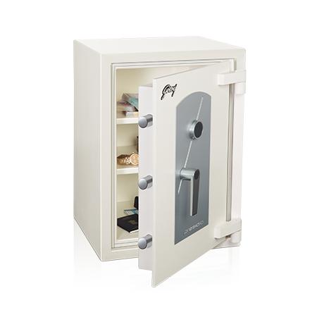 Godrej Presidio 50 Home Locker