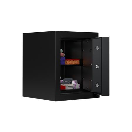 Godrej Matrix 1814 KL Home Locker