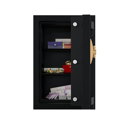 Godrej Matrix 2414 KL Home Locker