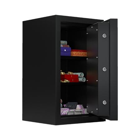 Godrej Matrix 3016 KL Home Locker
