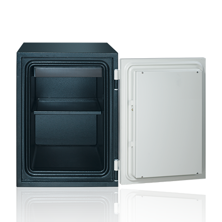Godrej Safire 40L (Vertical) Mechanical Home Locker