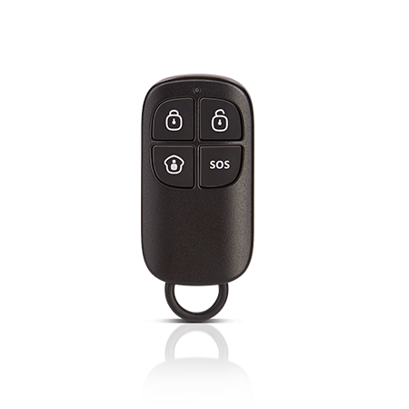 Godrej Eagle I Pro Home Alarm System