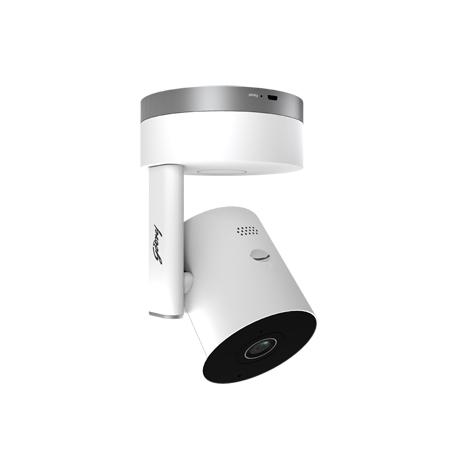 Godrej EVE Pro PT 2MP Home Camera