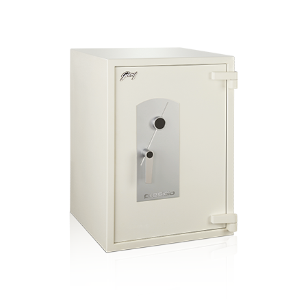 Godrej Presidio 50 Home Locker