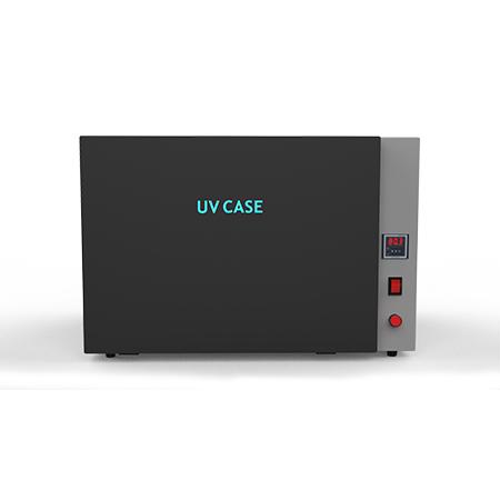 Godrej UV Case 67L Health Safety Products