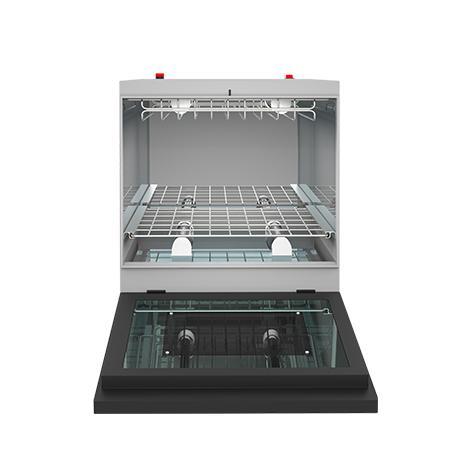 Godrej UV Case 40L Health Safety Products
