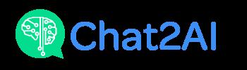Chat2ai logo