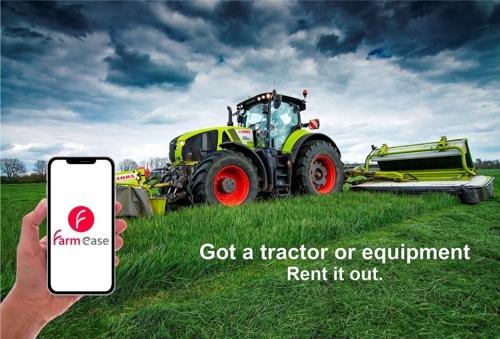 Farmease App A Market Place Where You Can Bigstartups