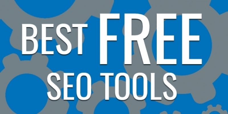 Benefits of Using the Best Free SEO Tools to Boost Traffic