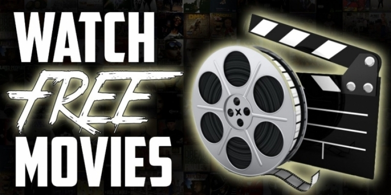 4khd Watch Sonic The Hedgehog 2020 Full Movies Online Free Bigstartups