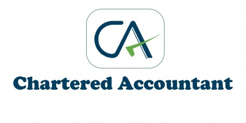 Image result for chartered accountant india