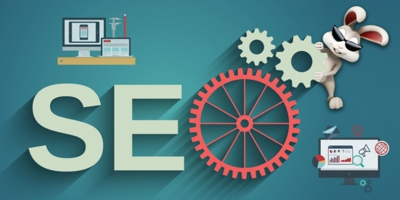 What are the Essential SEO Services and how to do them? - BigStartups