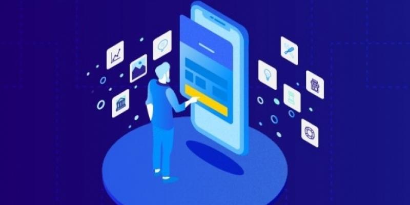 How To Choose The Right Mobile App Development Platform? - BigStartups