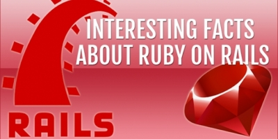 cca51c51ed8 10 Interesting Facts About Ruby On Rails That Developer Must Know