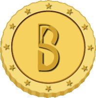 BigCoin