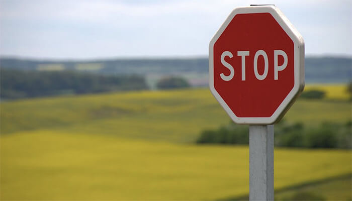 Attention: You Need To Stop Using These 10 English Words Incorrectly