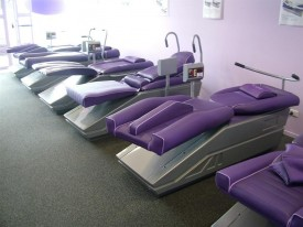 Charisma Health And Leisure Business For Sale Christchurch