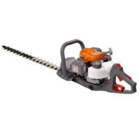 Edgeware Mowers & Chainsaws Ltd