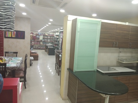 Profitable Running Interior Furniture Business For Sale In Omr Chennai Businessex