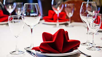Bar & Dining restaurant for sale in chandigarh
