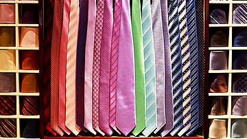 Men's Clothing manufacturing business in Ahmedabad is for Sale