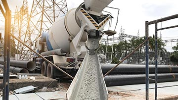 Mini Cement Plant - Investment Required