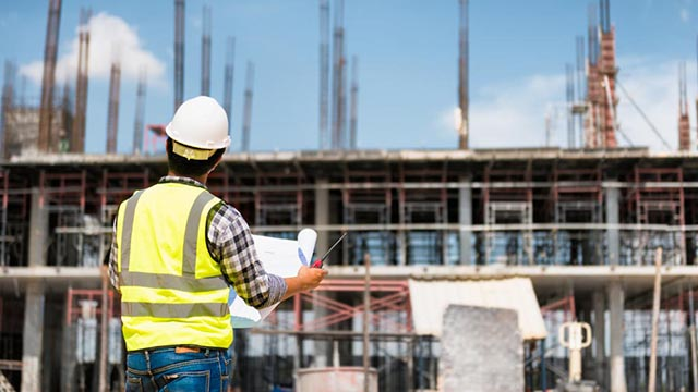 Looking to start a business in the construction industry
