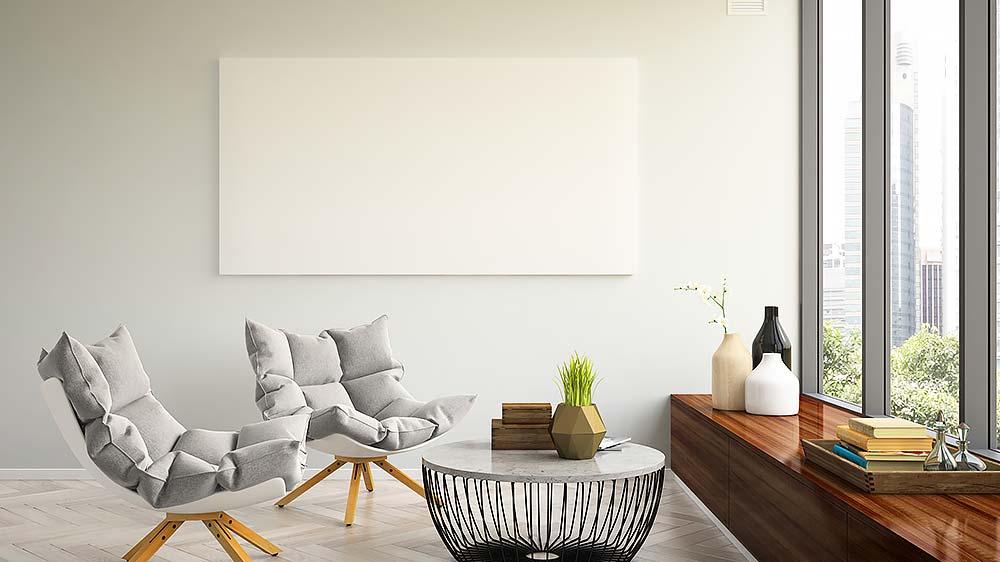 Home furnishing