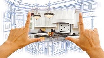 Home interiors E-Commerce company for sale