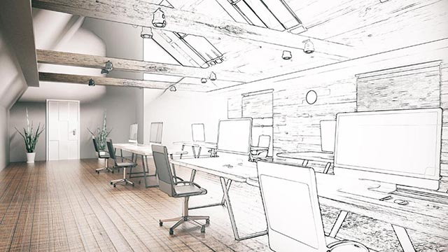 Interior Designing Startup looking for Investors