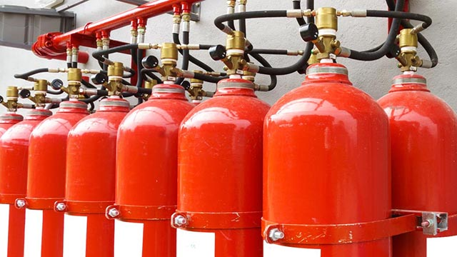 Seeking investors to start a new optical business, currently running a LPG gas business
