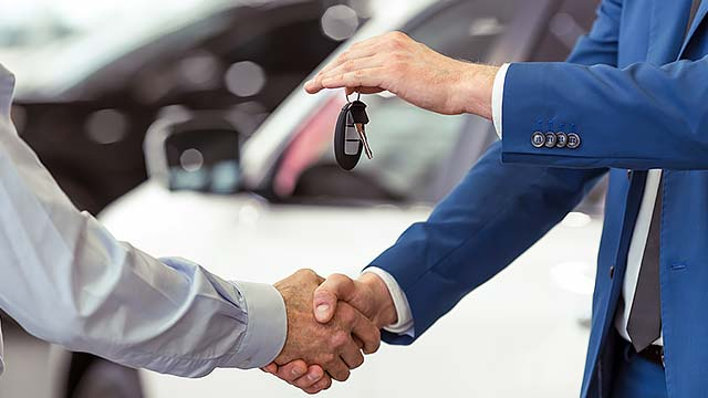 Investors required for a buying and selling business of certified used cars