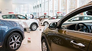 New & Unique idea of business related to automobile sector required Investors