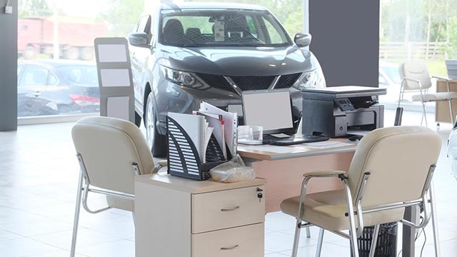 All kinds of automobile services business is looking for Investors