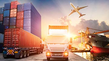 Transportation business looking for investment for expansion purposes
