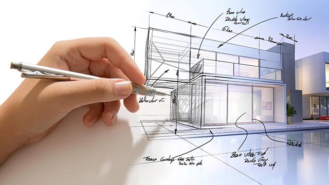 Inventor construction projects Pvt Ltd looking for Investors