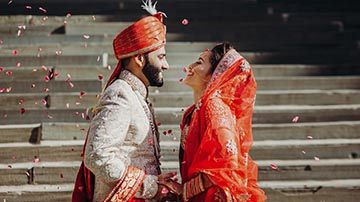 Wedding Planning business in Gujarat require loan for the business expansion