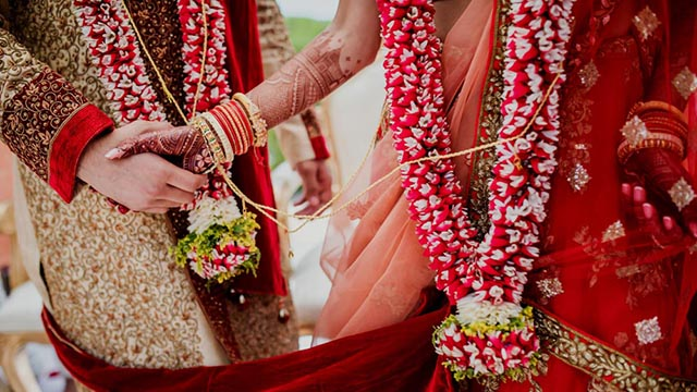 Online Wedding Portal (B2C) Seeking Investment For Business Expansion