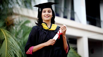 College with International School for sale in Madhya Pradesh
