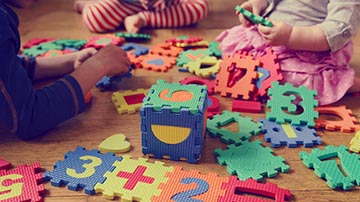 Need investor to expand our Playschool & Daycare Center