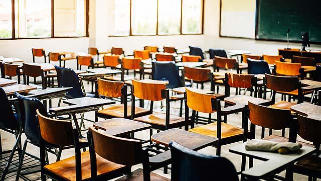 Sports Education Centre