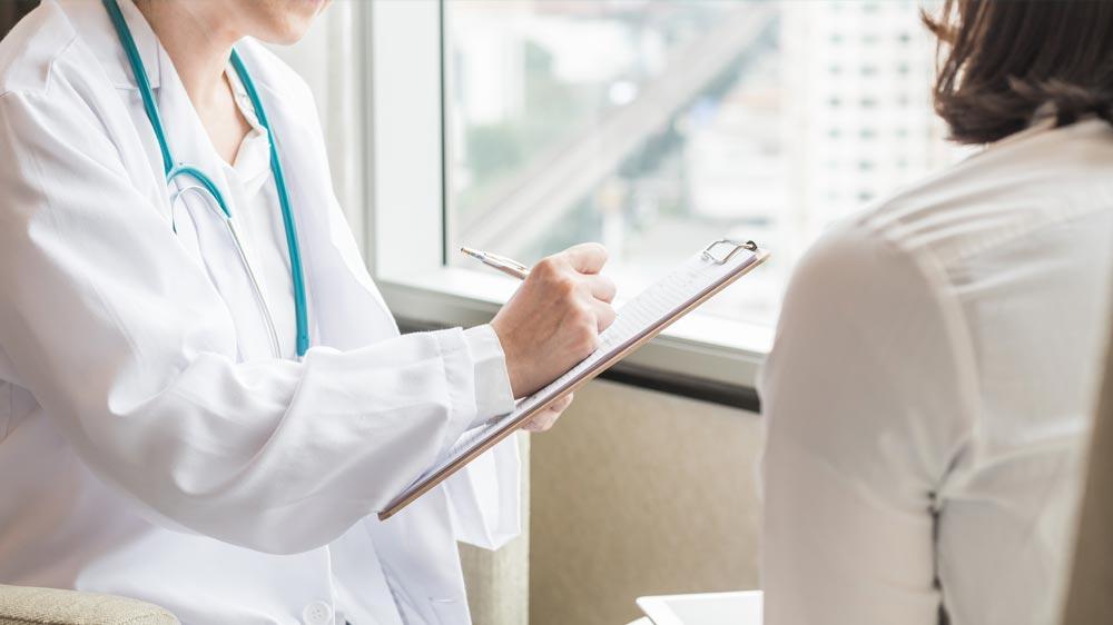 Clinics & Nursing Homes