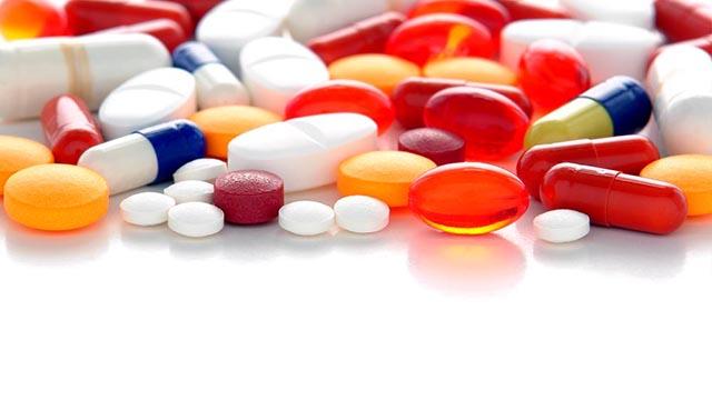 Pharma B2B Marketplace Find latest Pharma Business looking for Investors