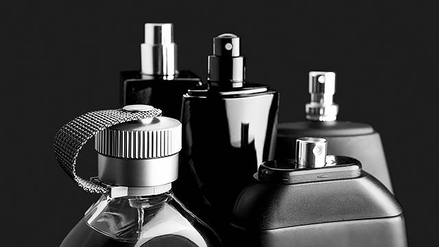 Premium Perfume Business is looking for Investors for the business expansion