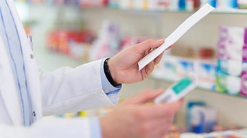 Pharmacy Franchise offerings for Investors, who want to invest in pharmaceutical business