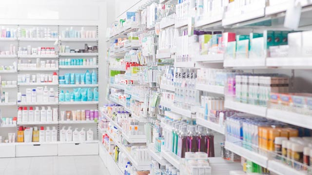 Be our Investor - BlueMedix Online Pharmacy